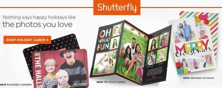 shutterfly-stationery