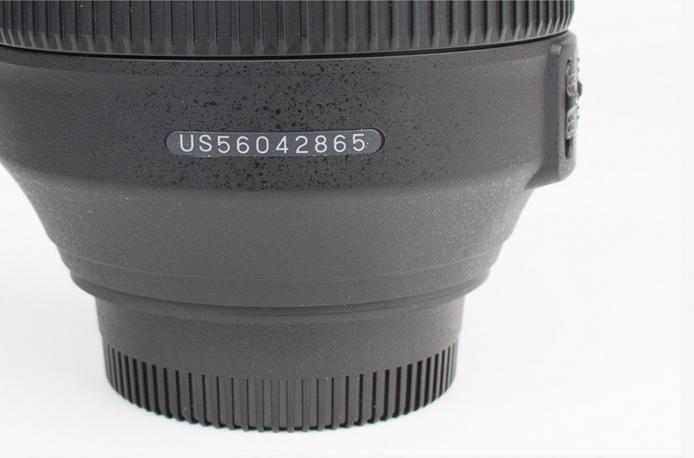 Finding Serials, Manufacturer Guides, & More – Lenstag Blog