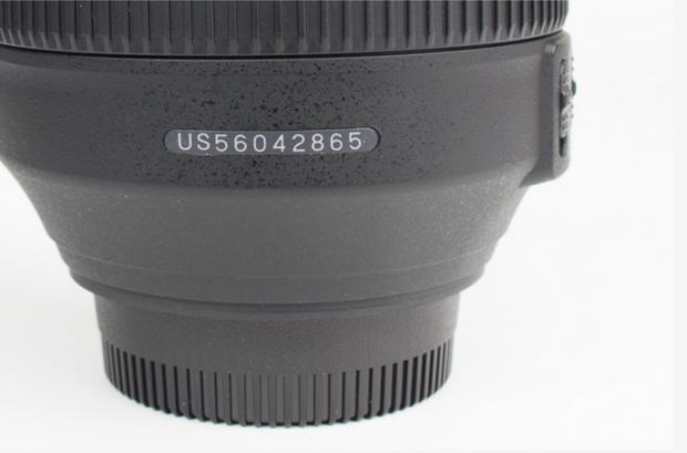 US_Lens