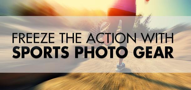 sportstips-header2_alex_huff