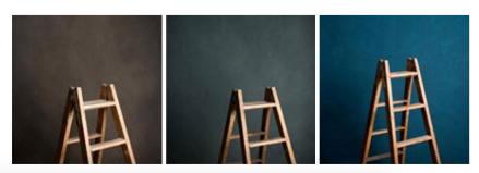gravity-order-choices-backdrops-alexandriahuff
